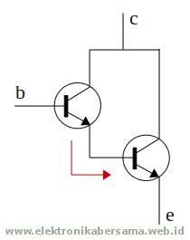 diagram_sambungan_darlington