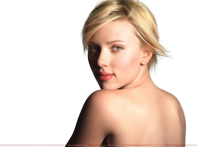 Scarlett Johansson HD Wallpaper-1280x960