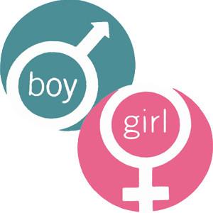 kode-kode-wanita-yang-harus-dimengerti-pria