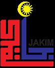 Jakim Skim Pembiayaan Hafiz (SPH) Financing Scheme