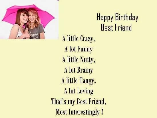 best birthday wishes friends pictures