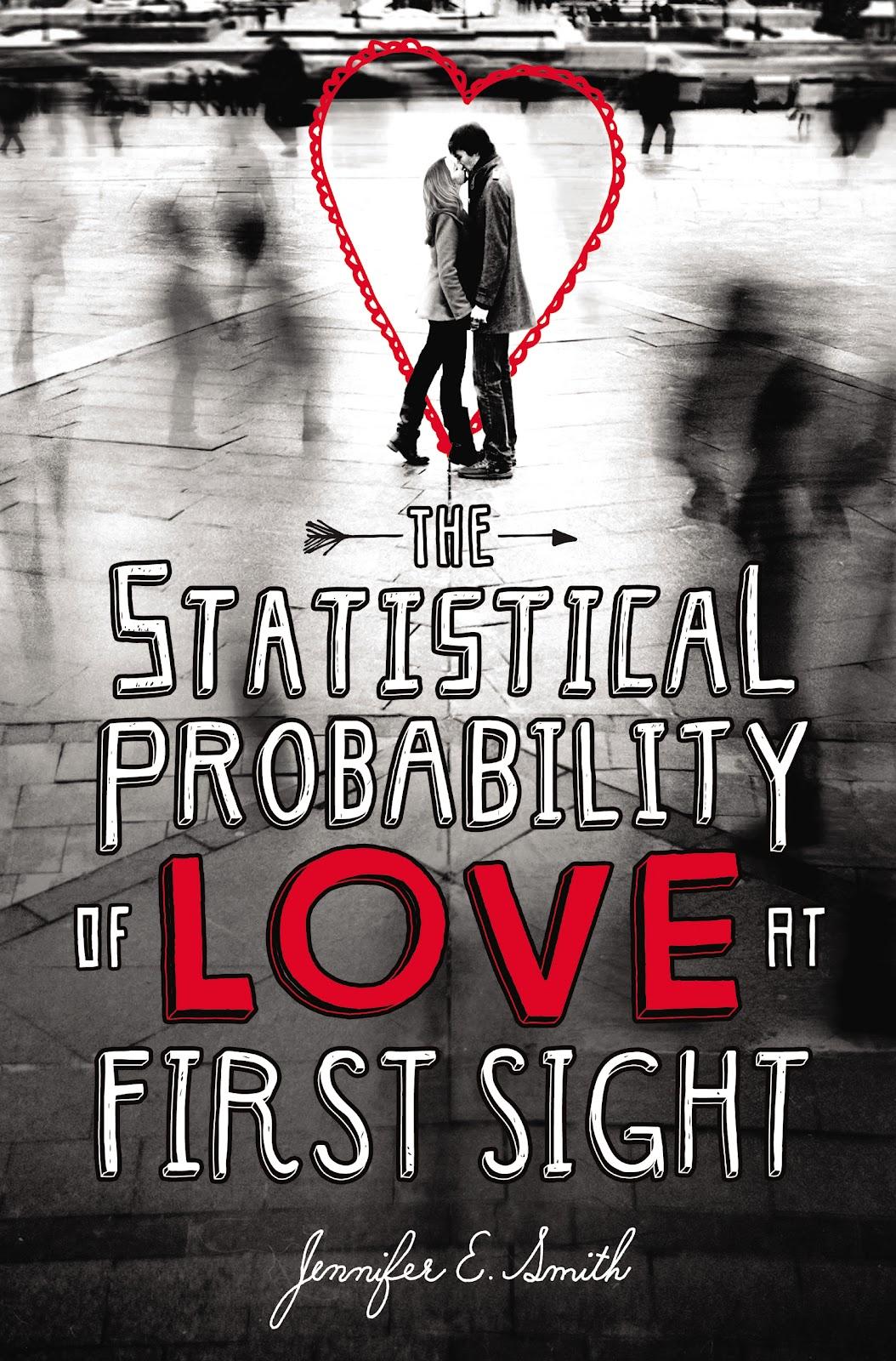 http://3.bp.blogspot.com/-I2T4Rqol84I/T0_sEGvD-3I/AAAAAAAAA7U/1WBmb8BCEp4/s1600/The+Statistical+Probability.jpg