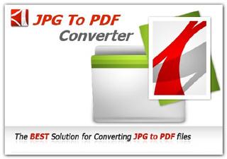 Cara Convert JPG Ke PDF Dengan Sangat Mudah