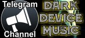 TELEGRAM Channel !