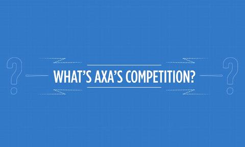 Qu'est ce que cette compétition ?