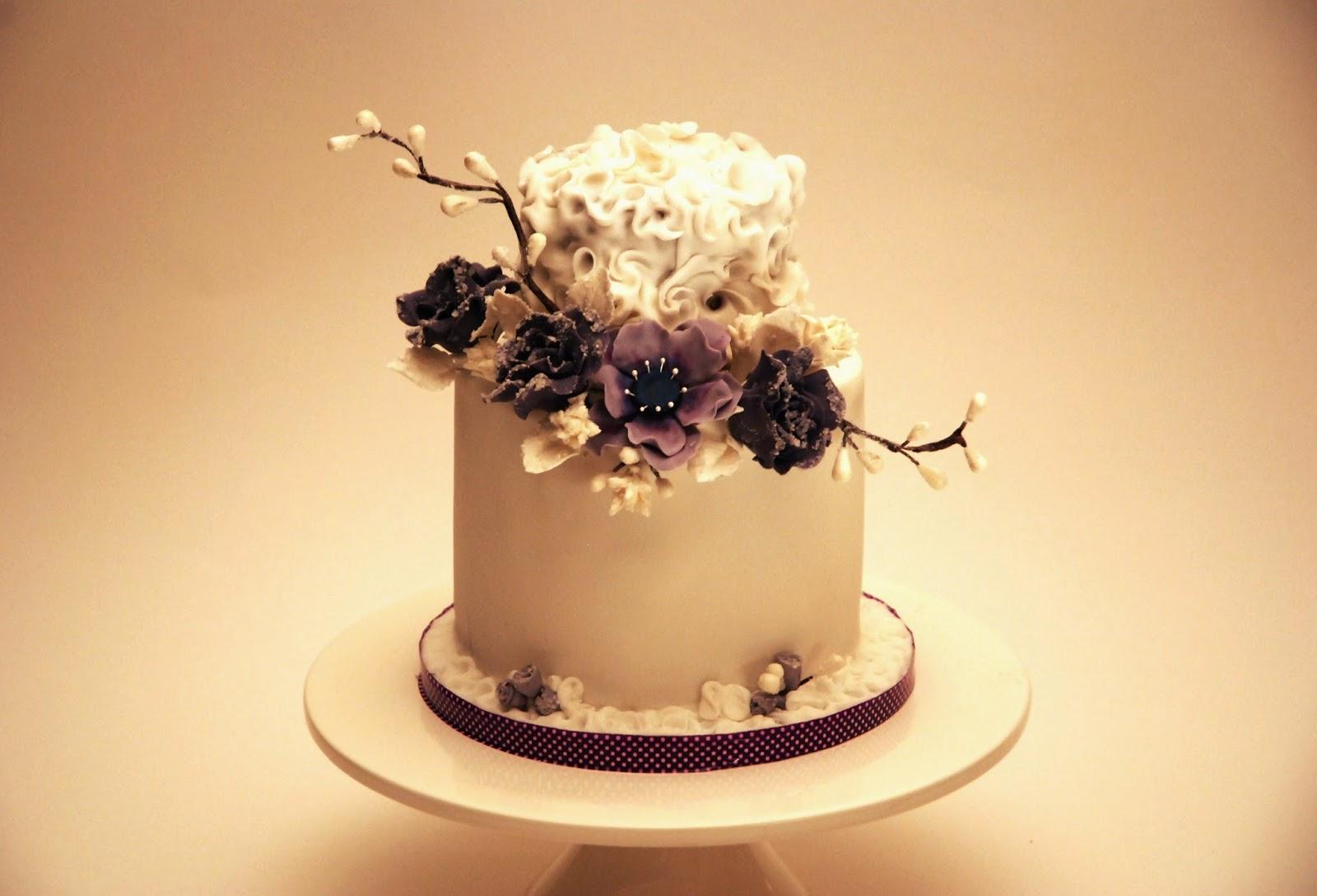 fotografie bruidstaart taart artiest Roosendaal Breda Bergen op Zoom