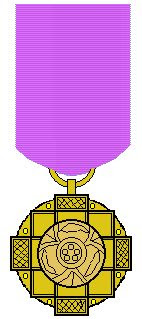 padma vibhushan award