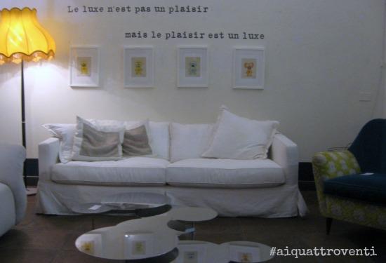 aiquattroventi-roma-galleriamia