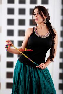 Charmi Kaur 21