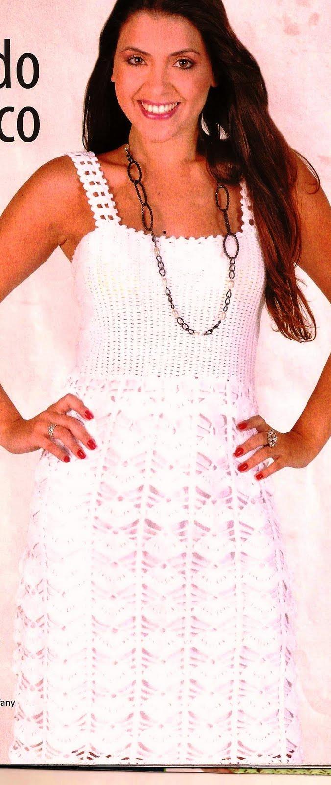 http://3.bp.blogspot.com/-I2XBG98est4/ToPZ9r9nR5I/AAAAAAAAyXg/omgglEFCeX8/s1600/vestido%2Bbranco.jpg