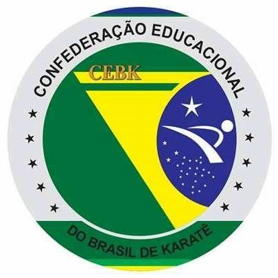 Visite o site do Karatê Educacional