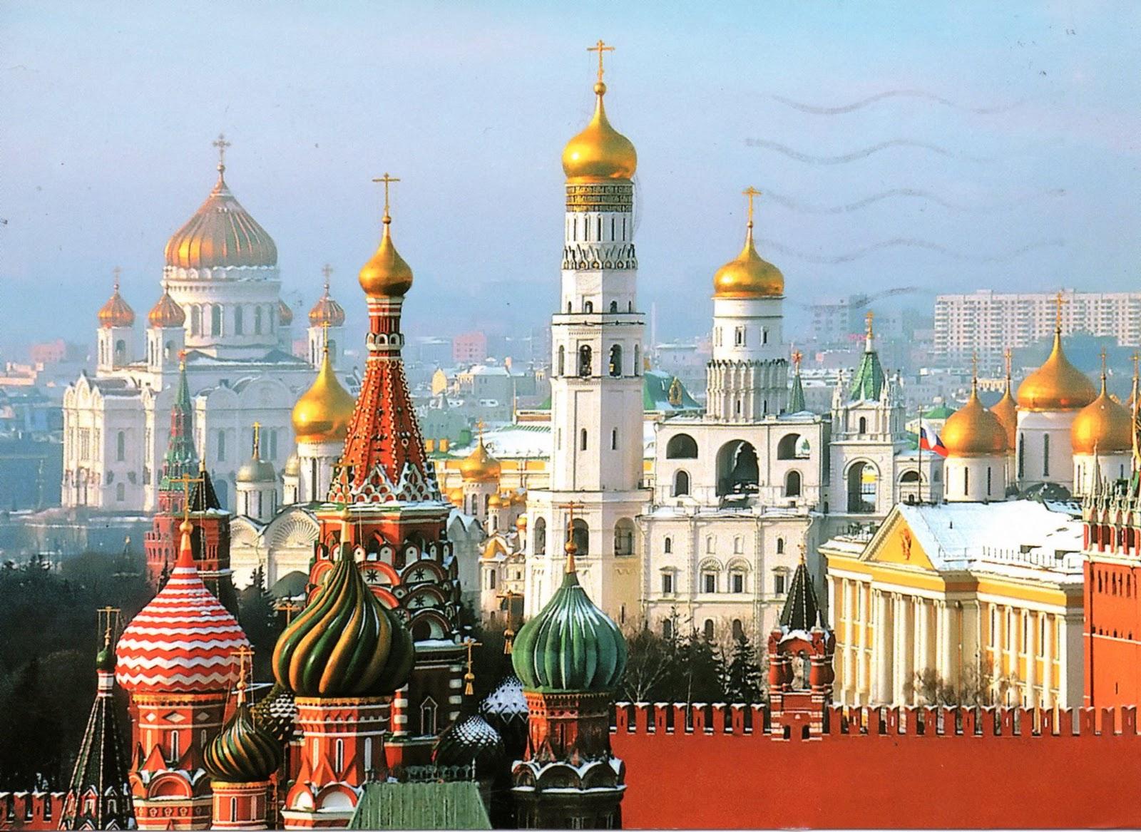 Kaliningrad underholdningskompleks planet casino