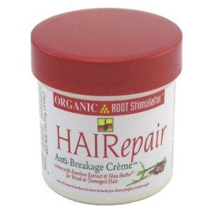Organic Hair Products: Organic Hair Products - Organic Root Hairepair