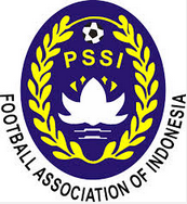 Pemain Timnas Indonesia PSSI