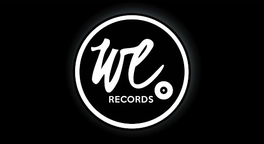 We.Records