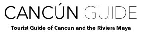 Cancun Guide