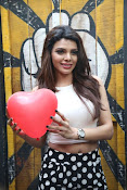Hindi Actress Sherlyn Chopra photos-thumbnail-10