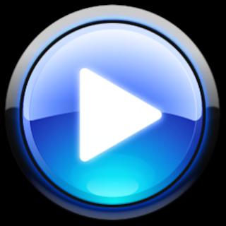 Cara Memperbaiki WMP Windows Media Player Rusak