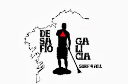 Desafio Galicia