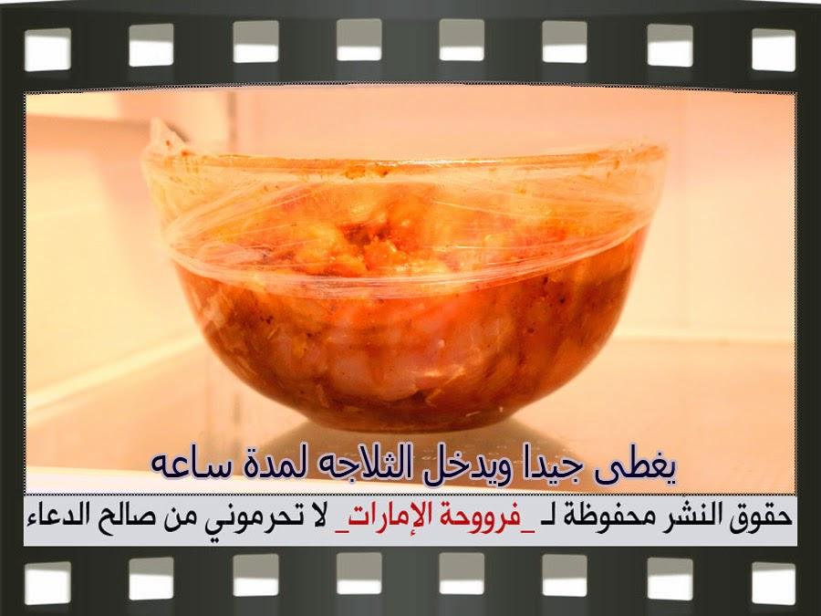 http://3.bp.blogspot.com/-I2dyJXNAzWI/VRV0GelhRQI/AAAAAAAAKC4/gqssMQSZz9A/s1600/6.jpg