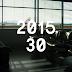 2015 年間ベストアルバム 30