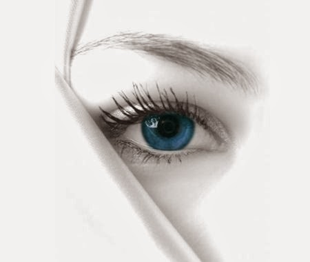 Tips dan Cara Agar Mata Anda Indah Cerah