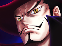 One Piece Treasure Cruise: ¡Mihawk ha llegado!