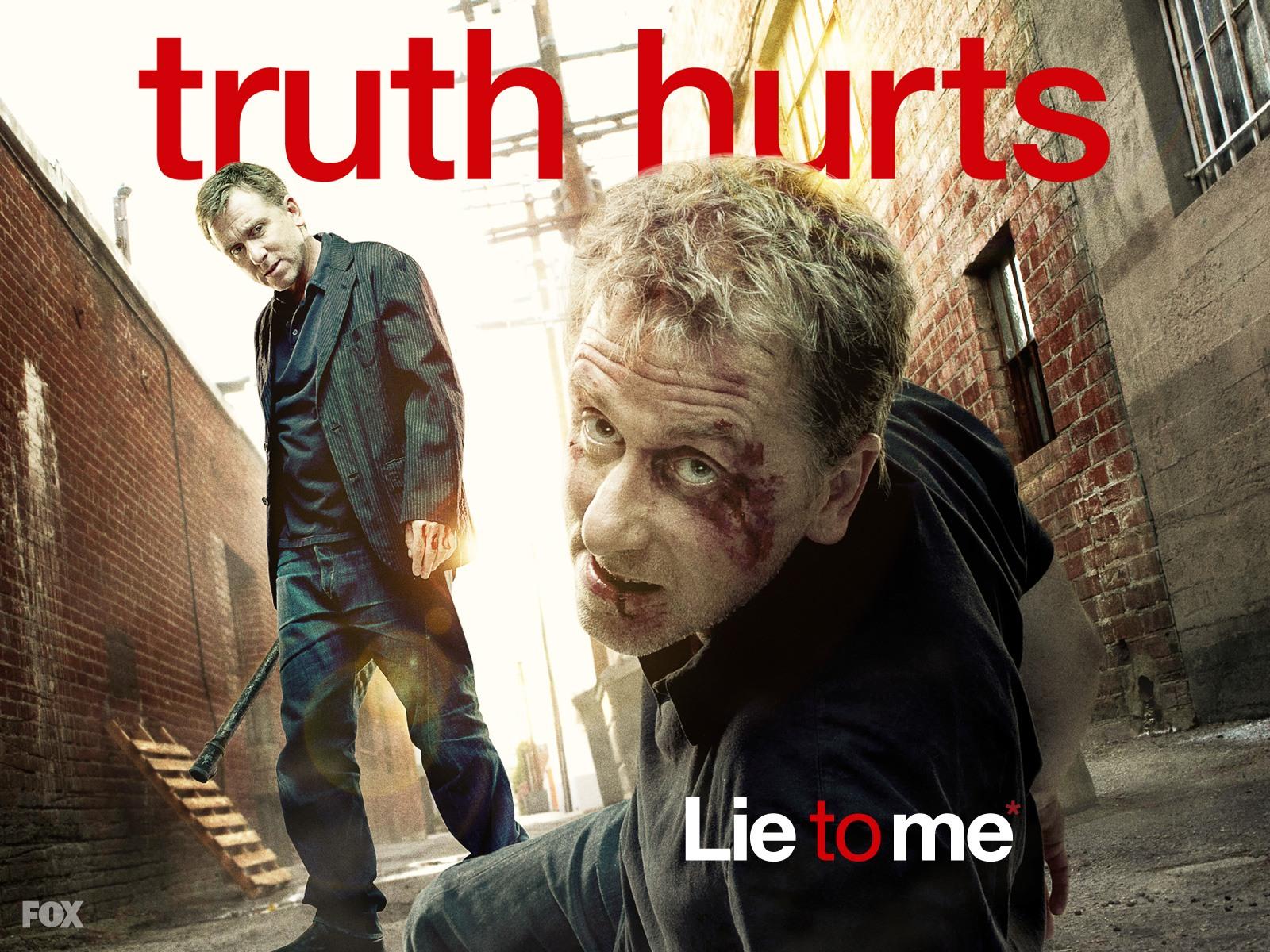 lie to me tim roth