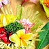 What is Canang ? Balinese Offerings