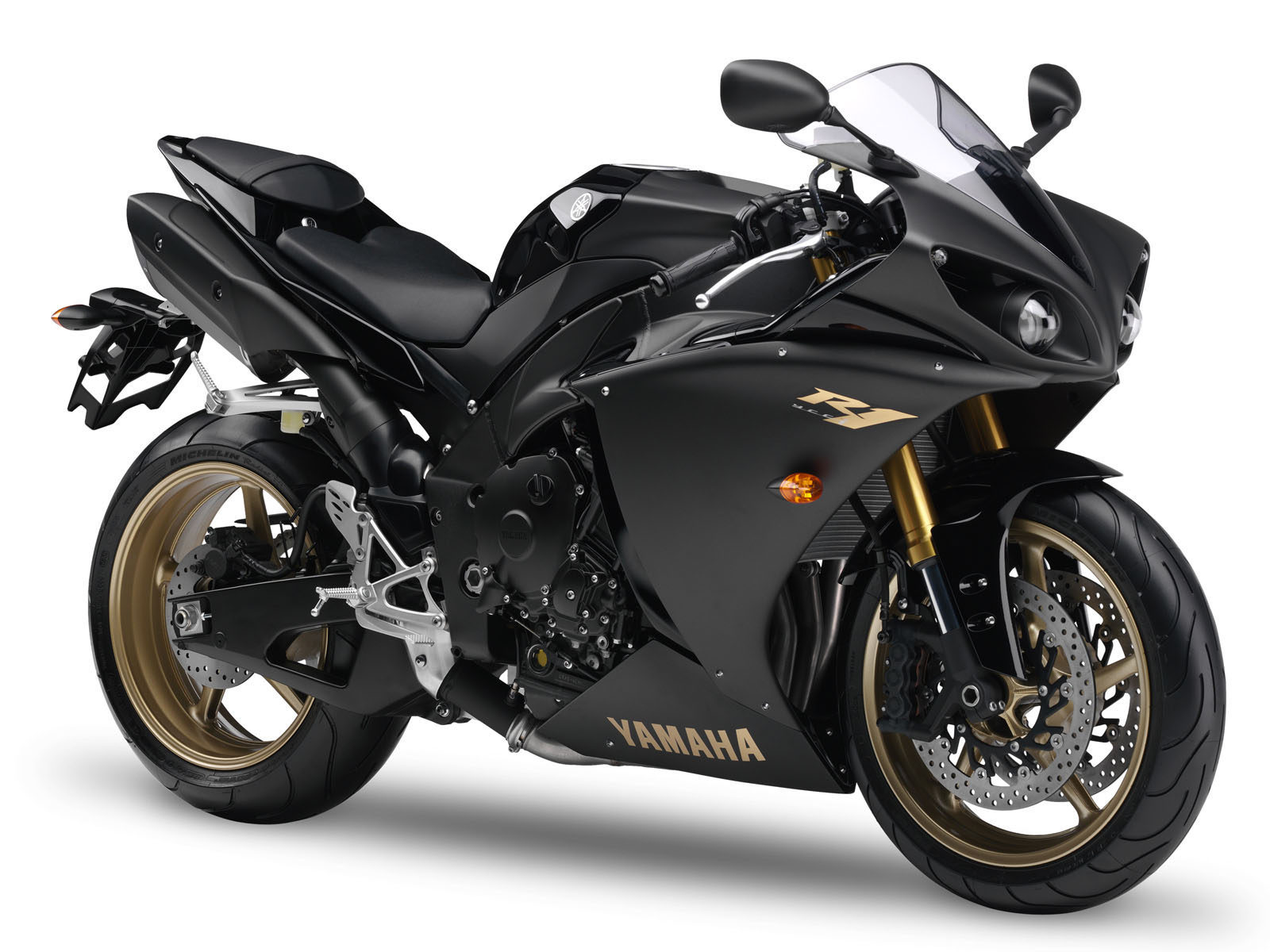 top motos yamaha r1 tunada. Black Bedroom Furniture Sets. Home Design Ideas