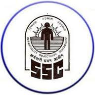 SSC CHSL LDC and DEO Exam Result 2012 - 2013 Notification
