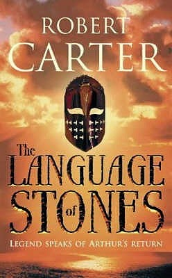 https://www.goodreads.com/book/show/38079.The_Language_Of_Stones