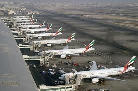 [Image: Airports.jpg]