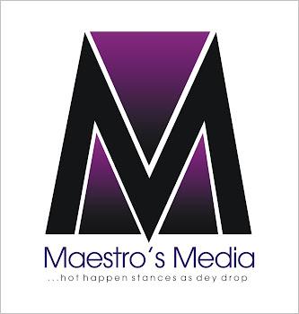 www.maestromedia.blogspot.com