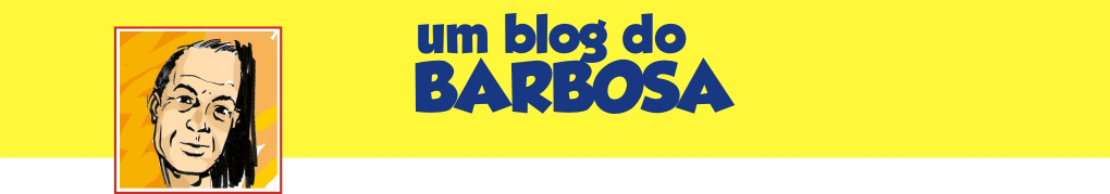 Um blog do Barbosa