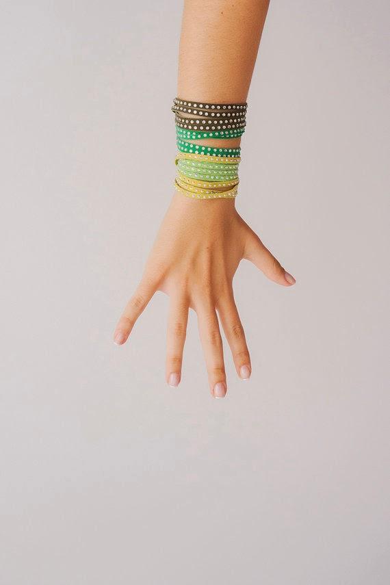 https://www.etsy.com/listing/195342079/genuine-leather-bracelet-khaki-green?ref=favs_view_2