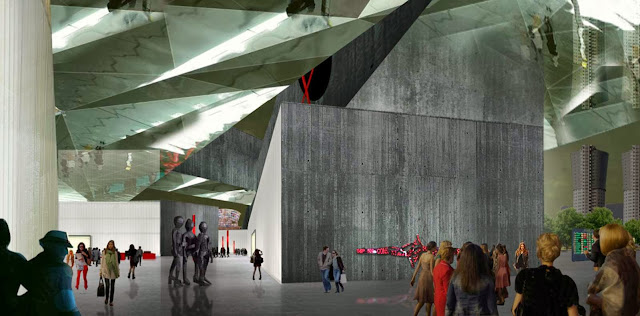 06-WAI-Architecture-Think-Tank-s-proposal-for-NCCA-competition