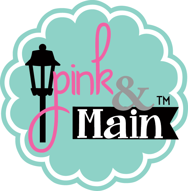 Shop Pink and Main