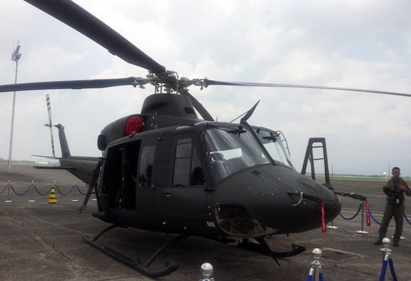 paf helicopters with Two Bell 412ep In  Bat Utility on Page 3 further Jf 17 Block 2 And Block 3 Details Confirmed further 215 besides Showthread furthermore C 134526176 4.