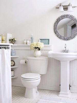 Bathroom Decor Ideas   simpler gifts on dj design, er design, color design, dy design, pi design, ns design, l.a. design, berserk design, blue sky design, setzer design,