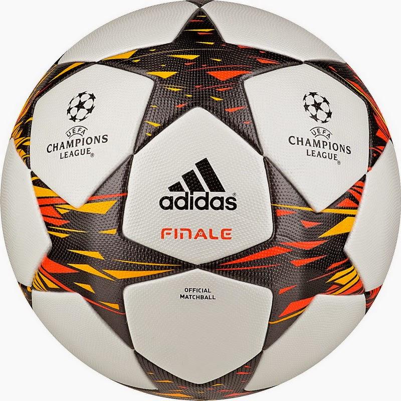 Conocé la nueva pelota que tendrá el fútbol argentino este  - Imagenes De Pelotas De Futbol 2016