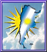 ARGENTINA EN LA LUPA argentina