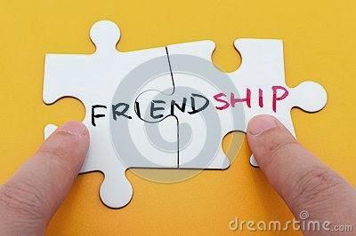 Kumpulan Kata Mutiara Persahabatan Bahasa Inggris Anjang Note