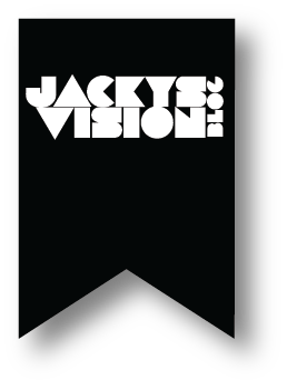 Jackysvision 