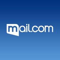 mail.com-account