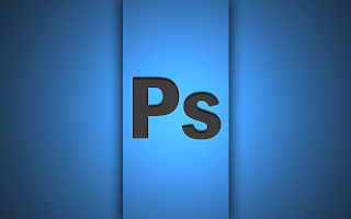 Photoshop Logo Wallpaper By donycorreia.deviantart.com