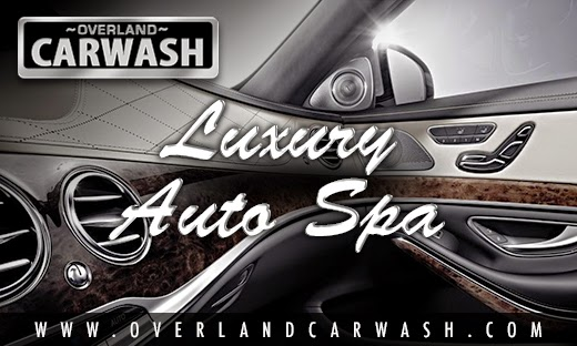 luxury-auto-spa-car-wash-los-angeles