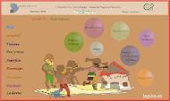 Matemáticas interactivas