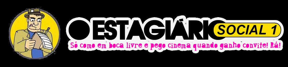 Estagiário Social 1
