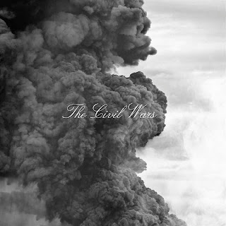 http://www.d4am.net/2013/09/the-civil-wars-self-titled.html